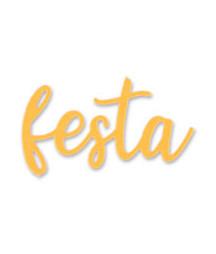 IMPRONTE D'AUTORE - Festa