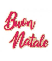 IMPRONTE D'AUTORE - Buon...