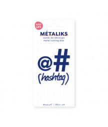 KESI'ART - Hashtag