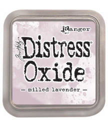 DISTRESS OXIDE INK - Milled...