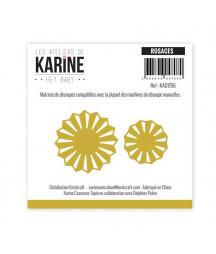 KARINE - Dies Intemporelle...