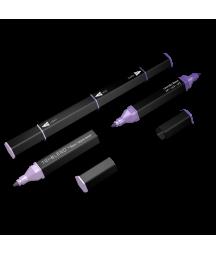 SPECTRUM NOIR - TriBlend MarkerLavender Blend