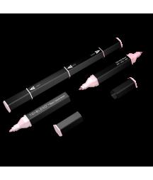 SPECTRUM NOIR - TriBlend MarkersPale Pink Blend