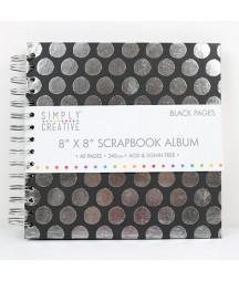 SIMPLY CREATIVE - Album...