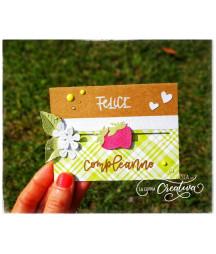 COPPIA CREATIVA - Card interattive