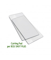 SIZZIX - Cutting Pad Standard Plus