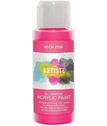 DOCRAFTS - Artiste Acrylic...