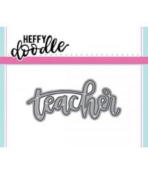 HEFFY DOODLE - HFD0051