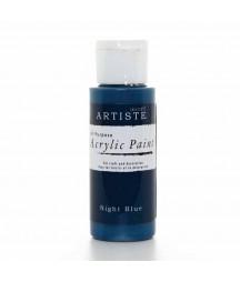 DOCRAFTS - Acrylic Paint...
