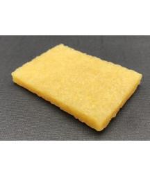 NELLIES SNELLEN - Gomma per colla - Glue Eraser 5x7x1cm