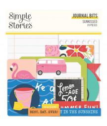 SIMPLE STORIES - Sunkissed...