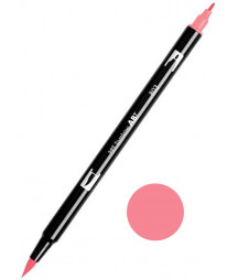 TOMBOW - ABT-803 Pink Punch...