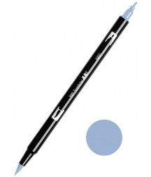 TOMBOW - ABT N60 Cool Grey...