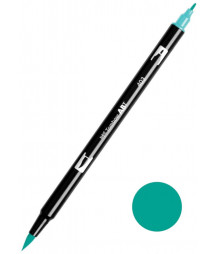 TOMBOW - ABT- 403 Bright...