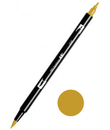 TOMBOW - ABT-026 Yellow...