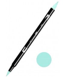 TOMBOW - ABT-291 Alice Blue...