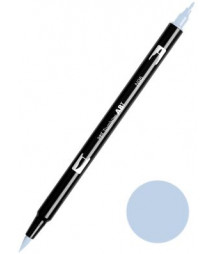 TOMBOW - ABT N95 Cool Grey...