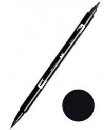 TOMBOW - ABT N25 Lamp Black...