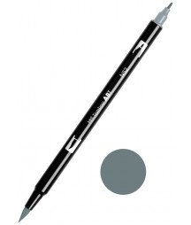 TOMBOW - ABT N52 Cool Grey...