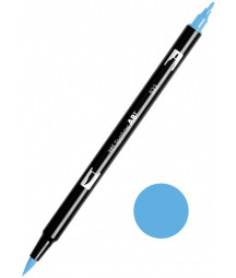 TOMBOW - ABT-533 Peacock...