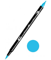 TOMBOW - ABT-443 Turquoise...