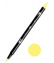 TOMBOW - ABT-062 Pale...