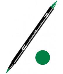 TOMBOW - ABT-245 Sap Green...