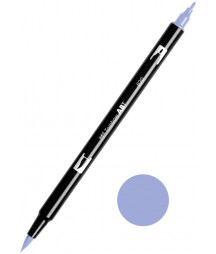TOMBOW - ABT-620 Lilac Dual...