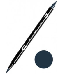 TOMBOW - ABT N35 Cool Grey...