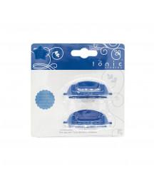 TONIC STUDIOS - Tools - 2...
