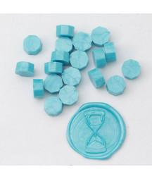 Diy&Cie - Ceralacca light blue