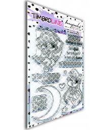 TimbroLINE - Incantevole by...