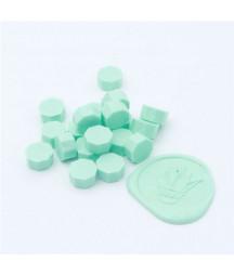 Diy&Cie - Ceralacca Mint