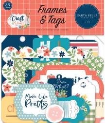 CARTA BELLA - Craft &...