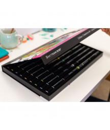 SPECTRUM NOIR - Colour Creations Kit Colourist Collection