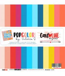 CartoLINE - PopColori By...