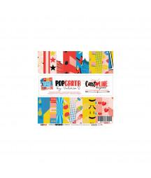 CartoLINE - PopCarta By...
