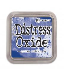 DISTRESS OXIDE INK - Prize...