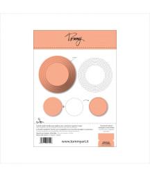 Tommy fustella – Circle &...