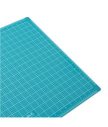 WE R MEMORY KEEPERS - Craft Surfaces Self-Healing cutting mat