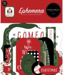 CARTA BELLA - Home For...