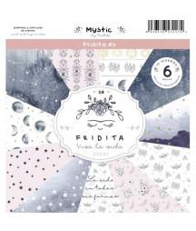 FRIDITA - Mystic 12x12