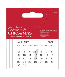PAPERMANIA - Christmas 2022...