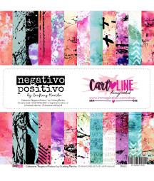 CartoLINE -...