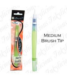 ZIG - Water Brush water brush