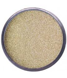 WOW! - Metallic Gold Rich Pale Regular