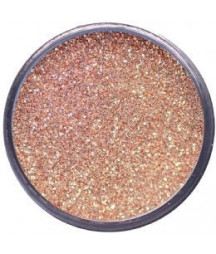 WOW! - Metallic Copper Sparkle Regular