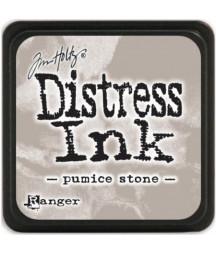 DISTRESS MINI INK - Pumice Stone