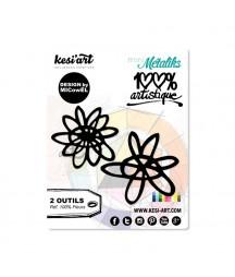 KESI'ART - Flowers