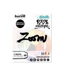 KESI'ART - Zoom
